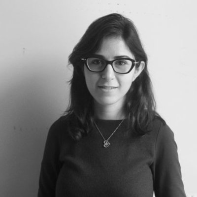 Aynaz Peyravi