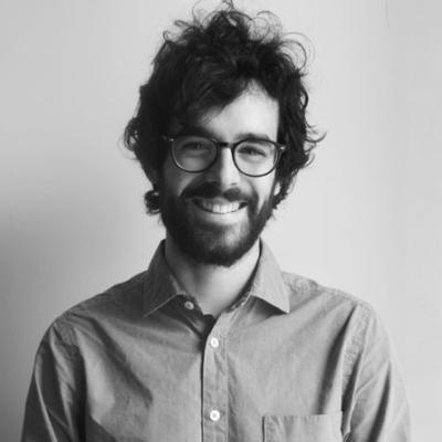 Jesús Albaladejo Soler