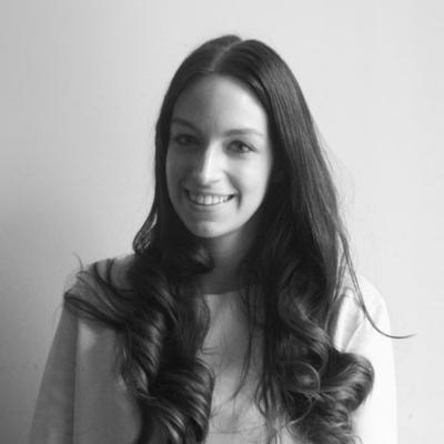 Jessica Christin Hametner