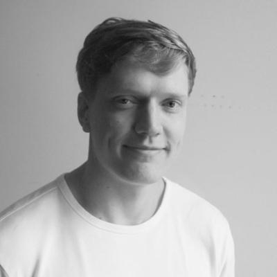 Maciej Kubik